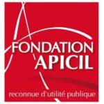 fondationapicil_logo_rup_n_rouge